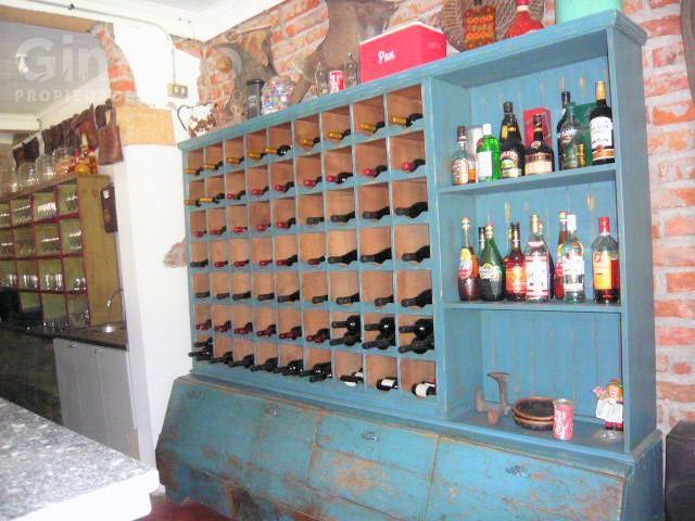 Local Comercial en Venta, Colina