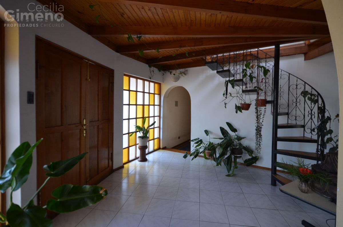 Casa en Venta, Colina