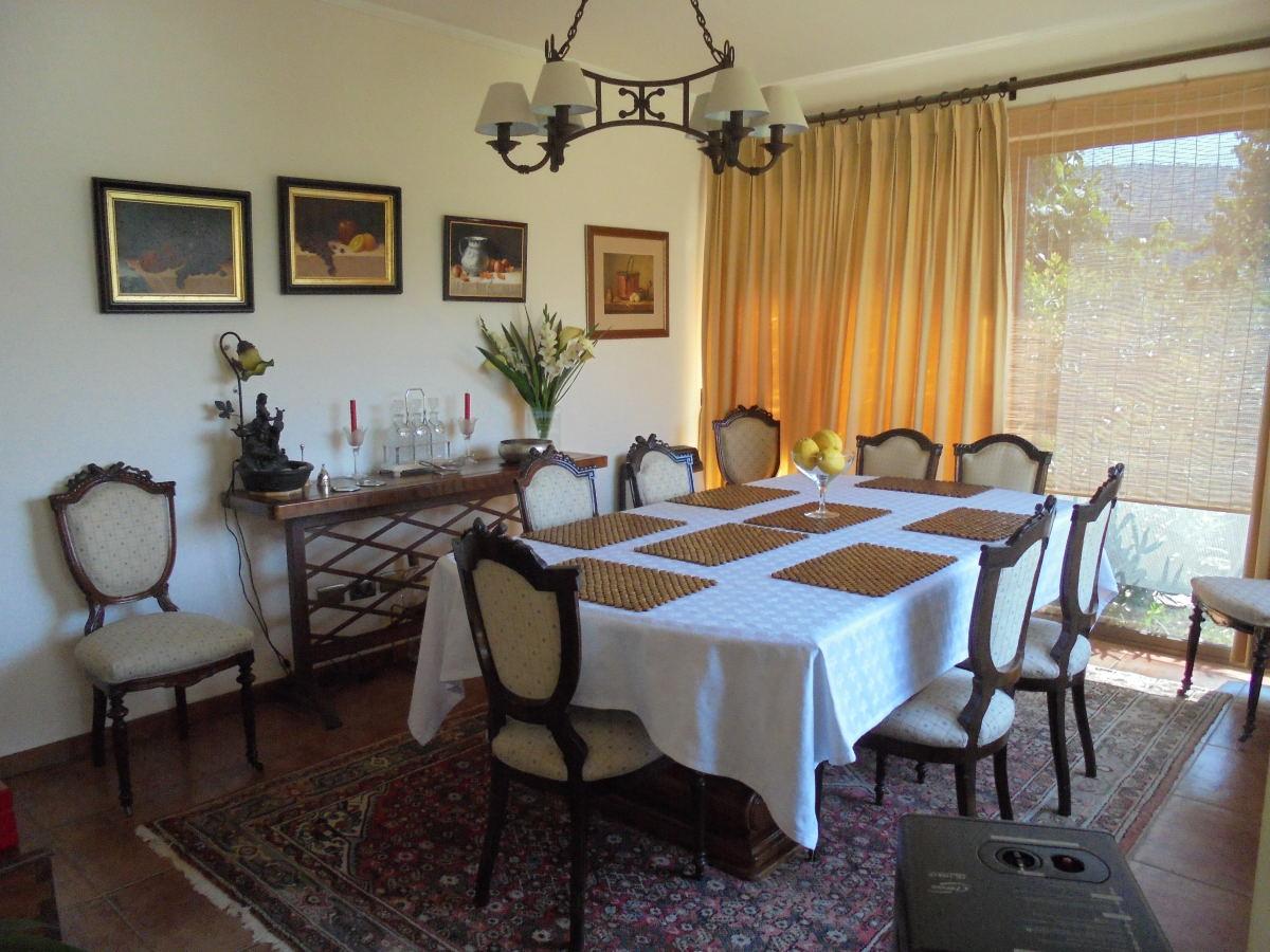 Casa en Venta, Chacabuco