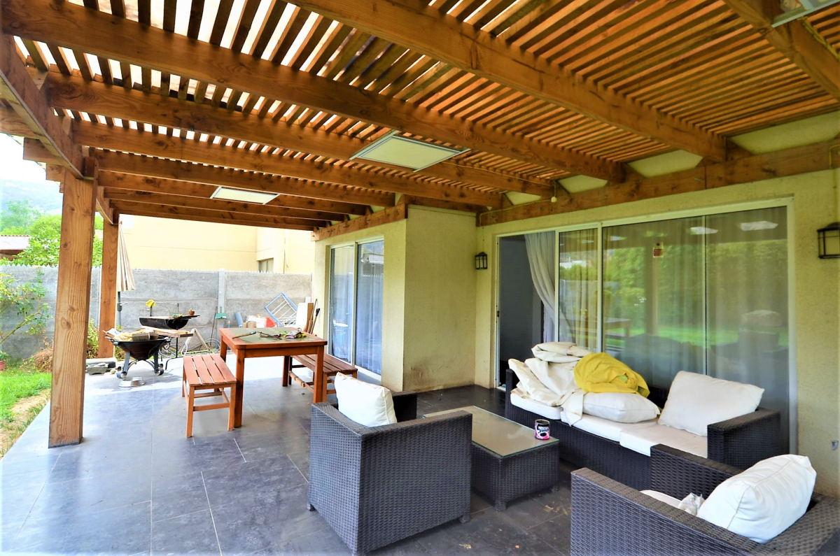 Casa en Venta, Santa Elena