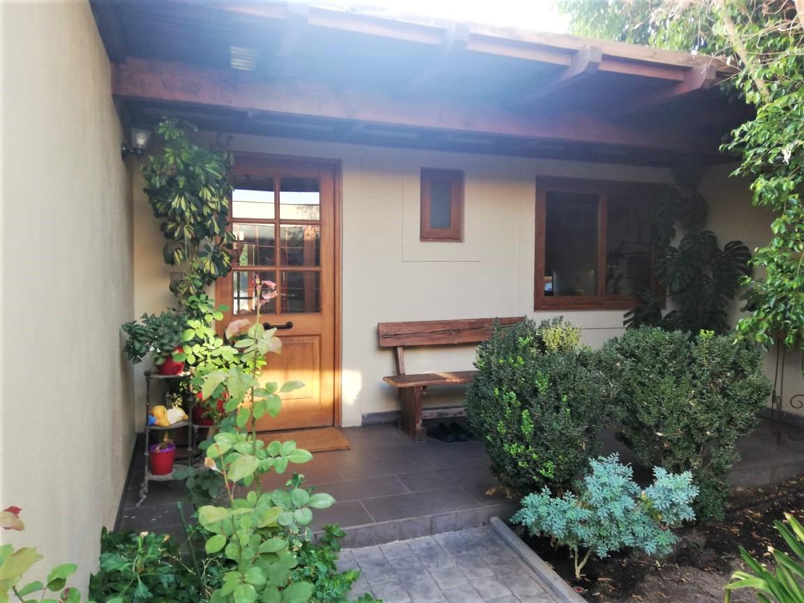 Casa en Venta, Piedra Roja