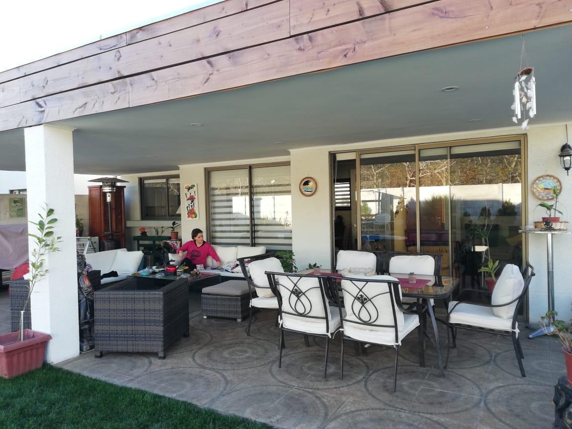 Casa en Arriendo, Santa Elena