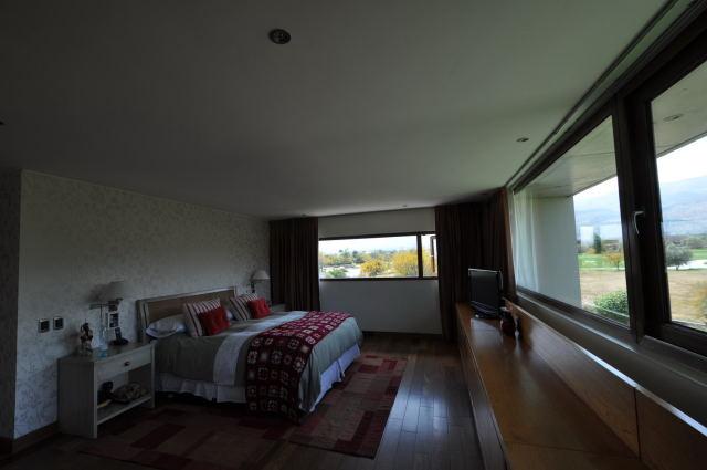 Casa en Arriendo, Chicureo Oriente