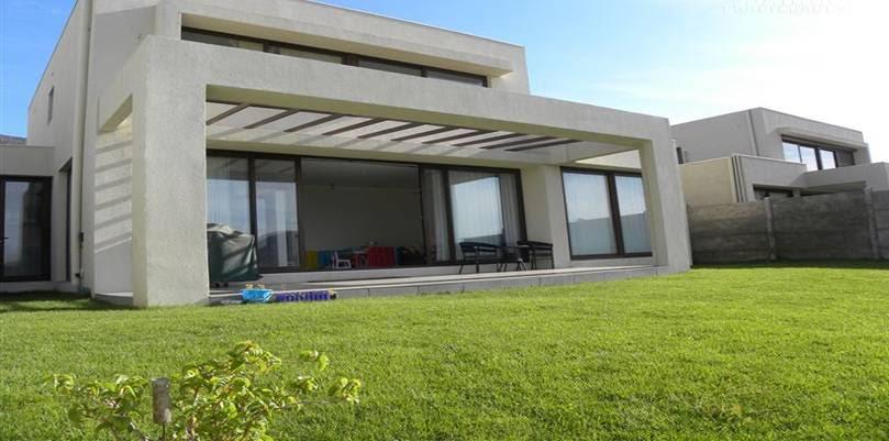 Casa en Venta, Chamisero