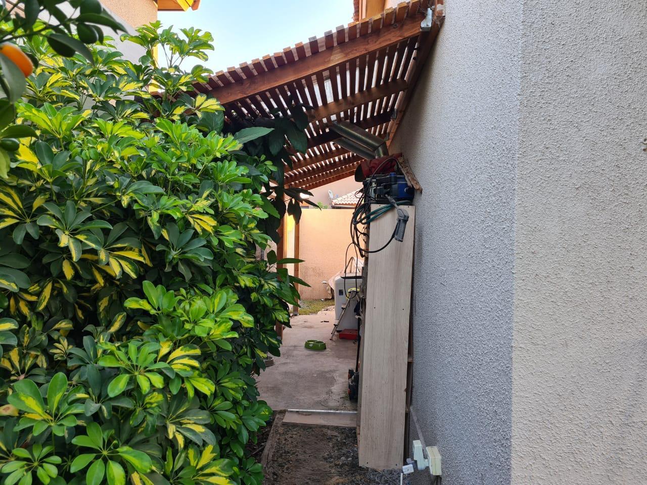 Casa en Venta, Brisas Norte