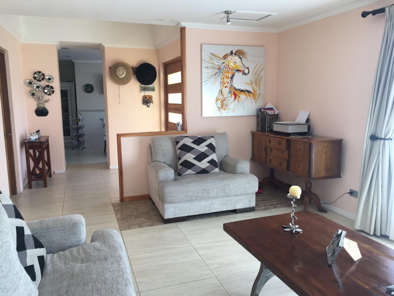 Casa en Venta, Valparaiso