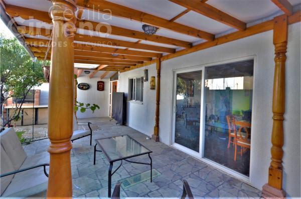 Casa en Venta, Huechuraba