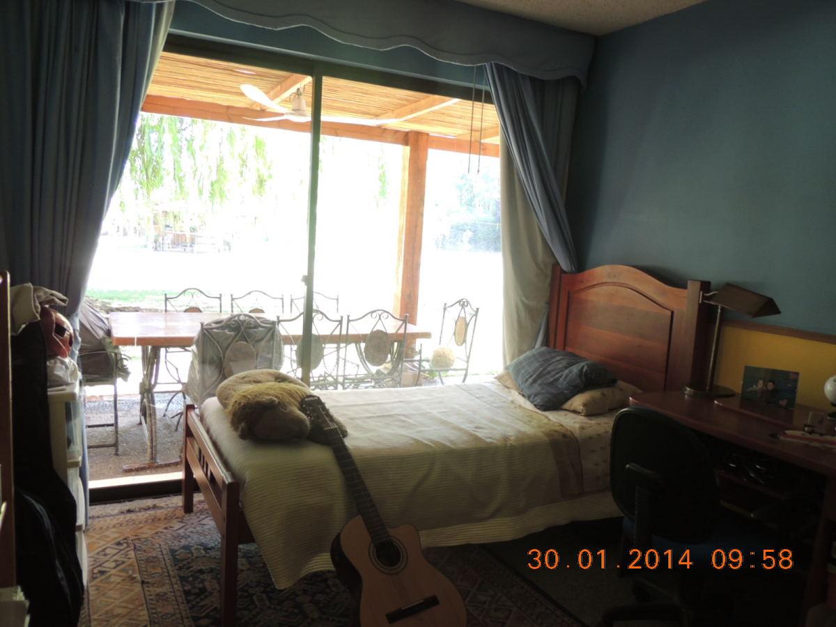 Casa en Venta, Chicureo Poniente