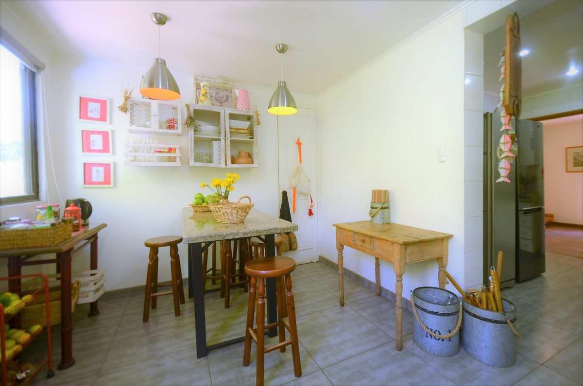 Casa en Venta, Lampa-Batuco